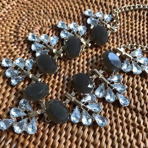 J. Crew Jewelry - J. Crew - Statement necklace